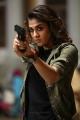 Imaikka Nodigal Heroine Nayanthara HD Stills