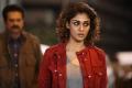 Imaikkaa Nodigal Actress Nayanthara Stills HD