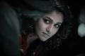 Imaikkaa Nodigal Heroine Nayanthara HD Stills
