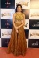 Actress Parvathy Omanakuttan @ Imsai Arasan 24am Pulikesi Movie Pooja Stills