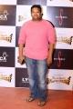 Music Director Ghibran @ Imsai Arasan 24am Pulikesi Movie Pooja Stills