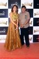 Parvathy Omanakuttan, Vadivelu @ Imsai Arasan 24am Pulikesi Movie Pooja Stills