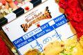 Imsai Arasan 24am Pulikecei Movie Pooja Stills