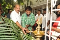 Vijayakumar, Hari @ In Cinemas Entertainment Production No.1 Movie Opening Stills