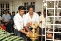 Arun Vijay @ In Cinemas Entertainment Production No.1 Movie Opening Stills