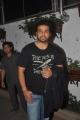 Raj Kundra @ Inam Movie Mumbai Premiere Show Stills