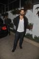 Actor Shahid Kapoor @ Inam Movie Mumbai Premiere Show Stills
