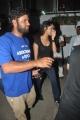 Actress Shraddha Kapoor @ Inam Movie Mumbai Premiere Show Stills