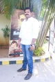 Inayathalam Audio Launch Stills
