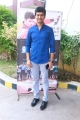 Actor Erode Mahesh @ Inayathalam Audio Launch Stills