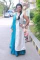 Actress Koushika @ Inayathalam Audio Launch Stills
