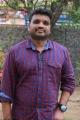 Arivazhagan Venkatachalam @ Inayathalam Audio Launch Stills