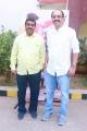 Director Shankar-Suresh @ Inayathalam Audio Launch Stills