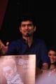 Actor Erode Mahesh @ Inayathalam Audio Launch Stills