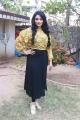 Actress Swetha Menon @ Inayathalam Audio Launch Stills