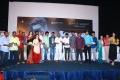Inayathalam Movie Audio Launch Stills