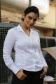 Actress Swetha Menon @ Inayathalam Movie Pooja Stills