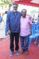 PC Sriram @ Inayathalam Movie Pooja Stills