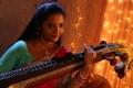 Actress G. Koushika in Inayathalam Movie Stills