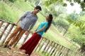 Erode Mahesh, G. Koushika in Inayathalam Movie Stills