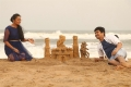 Koushika, Erode Mahesh in Inayathalam Movie Stills