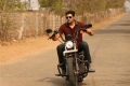Actor Ganesh Venkatraman in Inayathalam Movie Stills
