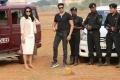 Swetha Menon, Ganesh Venkatraman in Inayathalam Movie Stills