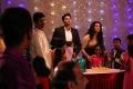Ganesh Venkatraman, Swetha Menon in Inayathalam Movie Stills