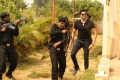 Hero Ganesh Venkatraman in Inayathalam Movie Stills
