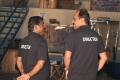 Director Shankar-Suresh @ Inayathalam Movie Working Stills
