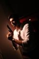 Ganesh Venkatraman in Inayathalam New Images