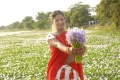 Actress Inbanila Palayamkottai Movie Stills
