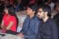 Srikanth, Sibiraj @ Inbox 1305 3rd Anniversary Gallery