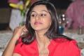 InVandana Srikanth @ box 1305 3rd Anniversary Gallery