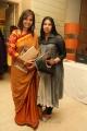 Anusha Azhagiri, Aishwarya Dhanush at Inbox 1305 4th Anniversary Stills