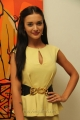 Amy Jackson at Inbox 1305 4th Anniversary Stills