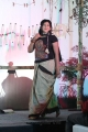Swarnamalya Ramp Walk at Inbox 1305 4th Anniversary Stills