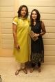 Krithika Stalin, Aishwarya Dhanush at Inbox 1305 4th Anniversary Stills