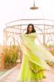 Actress Indhuja Ravichandran Latest Photoshoot Pics