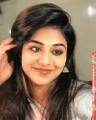 Actress Indhuja Latest Photoshoot Pics