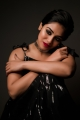 Actress Indhuja Ravichandran Photoshoot Images