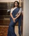 Actress Indhuja Recent Photoshoot Stills