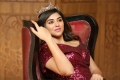 Actress Indhuja Recent Photoshoot Images