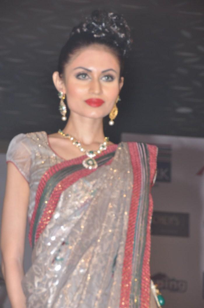picture 290247 india fashion street fashion tour stills