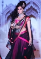 Taapsee Pannu at India International Jewellery Week 2013 Photos