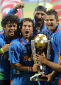 India World Cup 2011 Final Photos, ICC World Cup 2011 Final Pictures