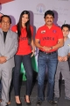 Sonam Kapoor, Nagarjuna @ The Indian Brand Launch Photos
