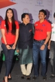 T.Subbarami Reddy @ The Indian Brand Launch Photos