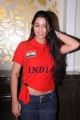 Actress Charmi @ The Indian Brand Launch Photos