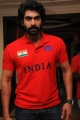 Rana Daggubati @ The Indian Brand Launch Photos